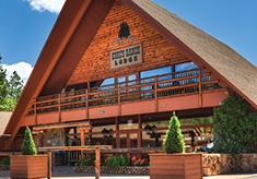 kohls-ranch-lodge